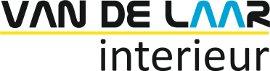 vandelaarinterieur-logo
